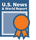U.S. News and World Report Ranked 20th Best in the Nation